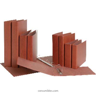 Comprar Carpetas anillas carton 931456(1/12) de 5 Estrellas online.