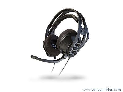 Comprar  934191 de Plantronics online.