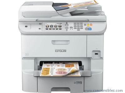 Comprar  935661 de Epson online.