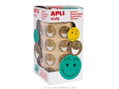 Comprar  935959 de Apli online.