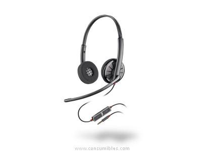 Comprar  936408 de Plantronics online.