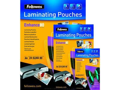 Comprar  936619 de Fellowes online.