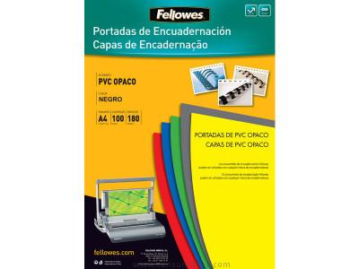 Comprar  936640 de Fellowes online.