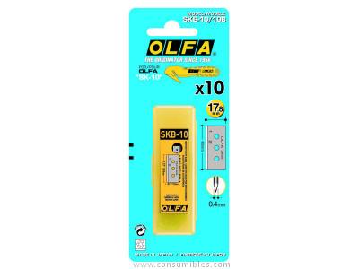Comprar  936665 de Olfa online.