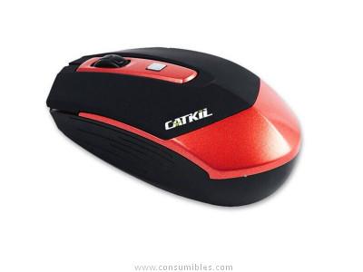 Comprar  936714 de CATKIL online.