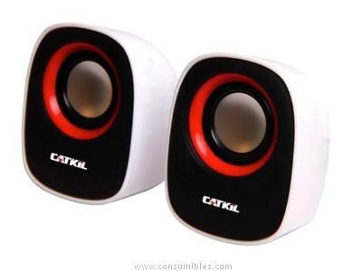 Comprar  936721 de CATKIL online.