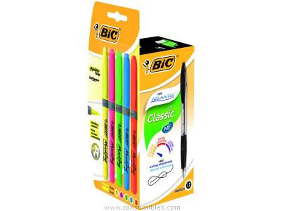 Comprar  937019 de Bic online.