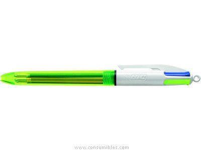 Comprar  937020(1-12) de Bic online.