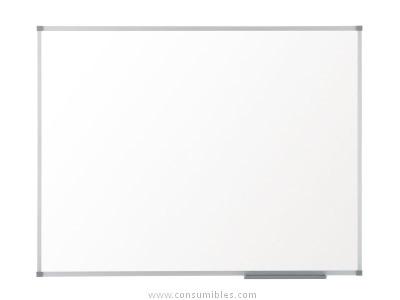 NOBO PIZARRA PRESTIGE ENAMEL 1200X900 1905221