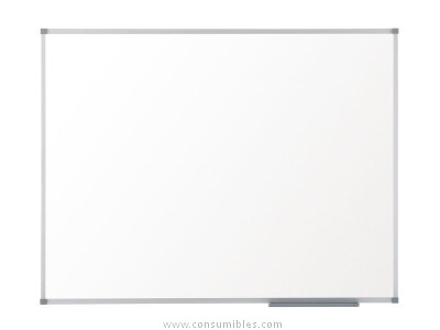 NOBO PIZARRA PRESTIGE ENAMEL 1500X1000 1905223