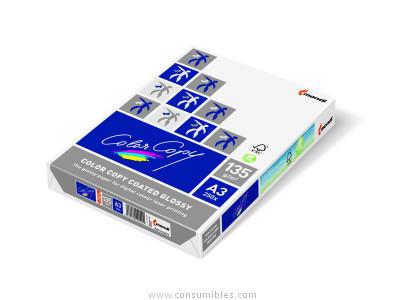 Comprar  937240 de Color Copy online.