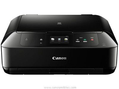 Comprar  937249 de Canon online.