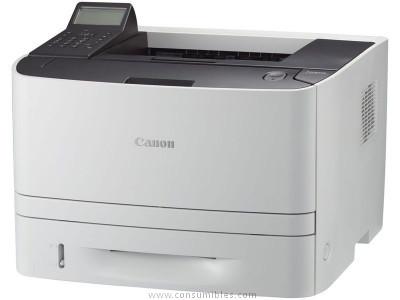 Comprar  937274 de Canon online.