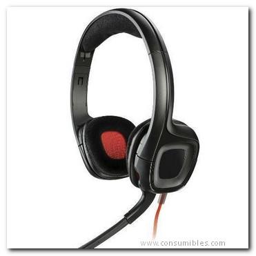Comprar  937863 de Plantronics online.