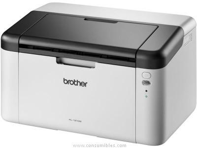 Comprar  938490 de Brother online.