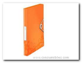 Comprar Carton 938967 de Leitz online.