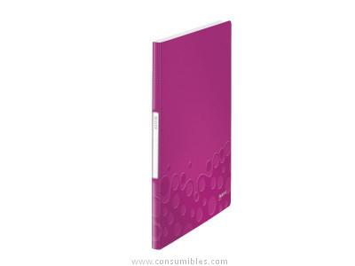Comprar  938992(1-20) de Leitz online.