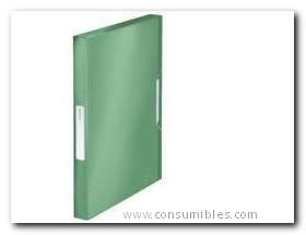 Comprar Carton 939015 de Leitz online.
