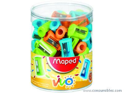 Comprar  939093(1-75) de Maped online.