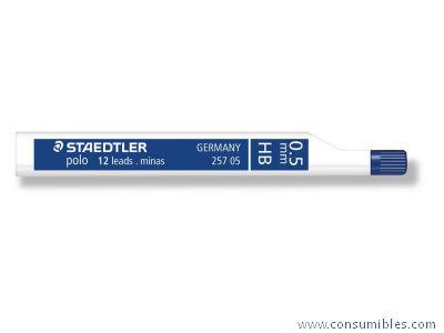 Comprar  939094(1-12) de Staedtler online.