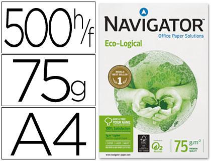 Comprar  93975 de Navigator online.