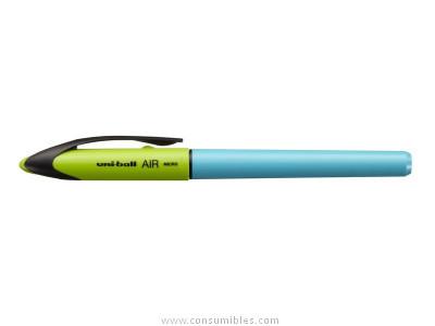 Comprar  941535 de Uni-Ball online.