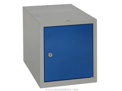 Comprar  941579 de Marca blanca online.