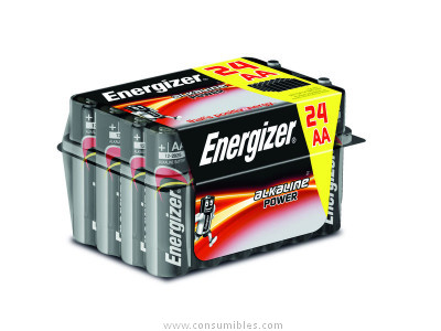 Comprar  941585 de ENERGIZER online.