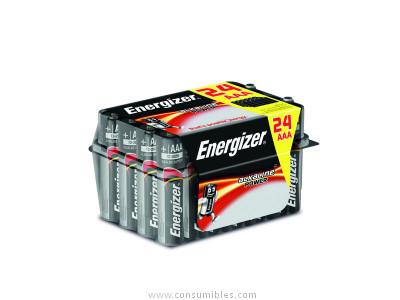 Comprar  941586 de ENERGIZER online.