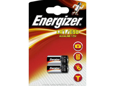 Comprar  941587 de ENERGIZER online.