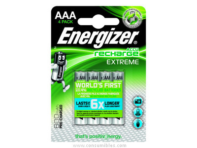 Comprar  941601 de ENERGIZER online.