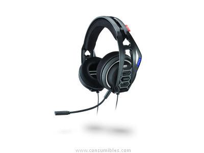 Comprar  941609 de Plantronics online.