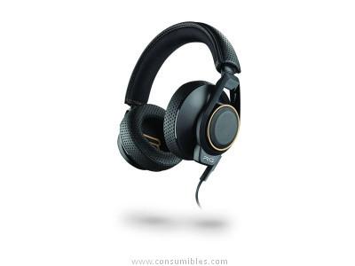 Comprar  941631 de Plantronics online.