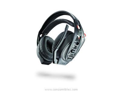 Comprar  941632 de Plantronics online.