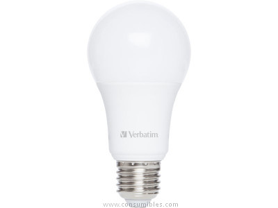 Comprar  941674 de Verbatim online.