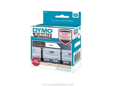 Comprar  941855 de Dymo online.