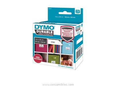 Comprar  941856 de Dymo online.