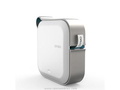Comprar  941858 de Dymo online.