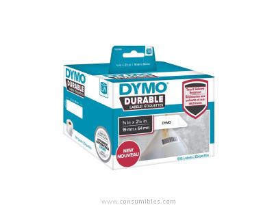 Comprar  941866 de Dymo online.