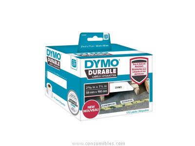 Comprar  941871 de Dymo online.