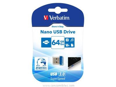 Comprar  941999 de Verbatim online.