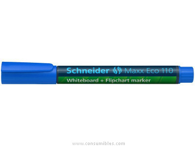 Comprar  942009(1-10) de Schneider online.