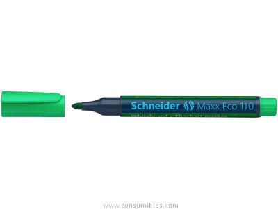 Comprar  942010(1-10) de Schneider online.