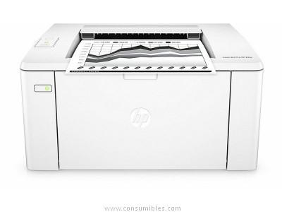 Comprar  942168 de HP online.