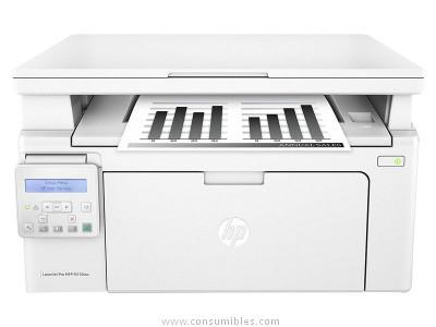 Comprar  942170 de HP online.