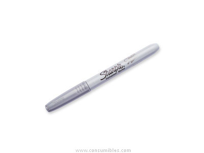 Comprar  942182(1-12) de Sharpie online.