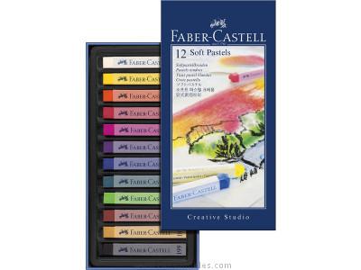 Comprar  942195 de Faber Castell online.