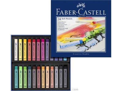 Comprar  942196 de Faber Castell online.