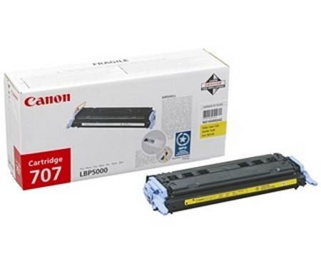 Comprar cartucho de toner 9421A004 de Canon online.