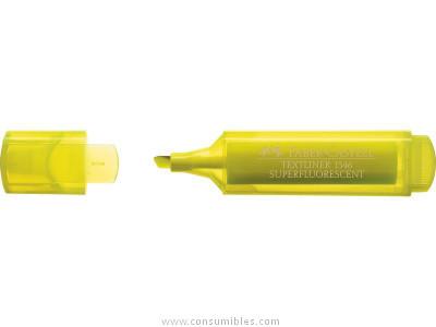 Comprar  942205(1-10) de Faber Castell online.